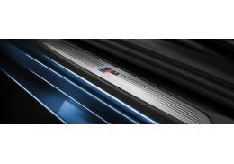 Heckansatz Heckspoiler Diffuseur pour bmw e92 Coupe e93 Cabriolet pour M-Paquet