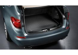 Tapis de coffre sur mesure BMW Série 5 F10