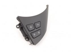 BMW 5 Série E60 E61 Volant MFL Switch Interrupteurs boutons de contrôle