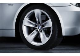 Radiateur eau//Valve de contrôle pour BMW 5 6 série E60 E61 E63 E64 520i 525i 530i