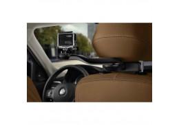 Support Intérieur BMW pour caméras GoPro BMW Série 1 E81 E82 E87 E88 F20 F21