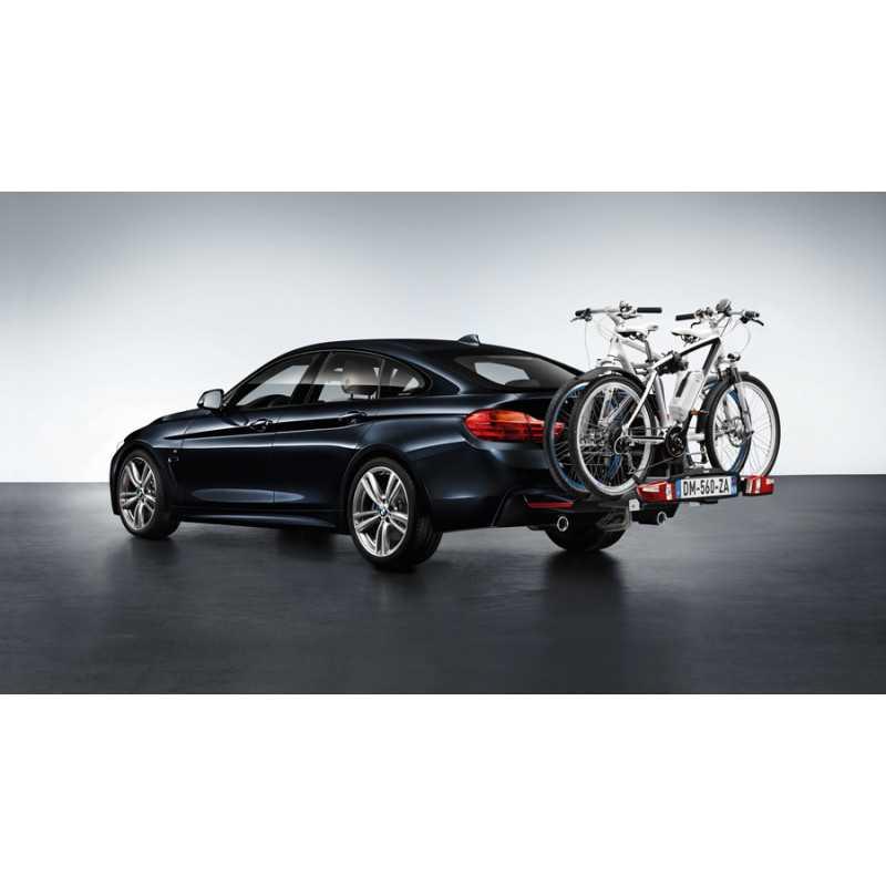 ATTELAGE BMW SERIE 3 Coupe 2 Portes E92 dès 09//2006