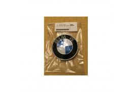 Logo de capôt BMW Série 5