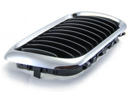 Grilles de calandres pour BMW Série 3 E36