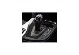 Cache de sélecteur de vitesse BMW M Performance pour BMW Série 2 F22 Coupé F23 Cabriolet