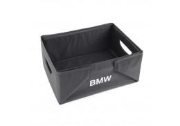 Boite pliable pour coffre (couleur au choix) pour BMW  Accueil | Voitures | Série 4