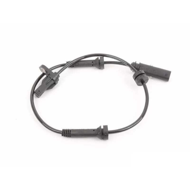 Capteur de roue avant ABS / émetteur d'impulsions DSC pour BMW  Accueil | Voitures | Série 4 F32 F33 F36 GC