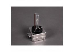 Ampoule phare xénon avec dispositif d'allumage pour BMW X3 E83 F25