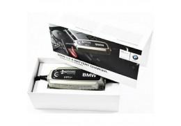 Chargeur de batterie BMW X4