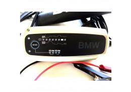 Chargeur de batterie BMW Série 3