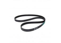 Courroie d'accessoires (Alternateur/Climatisation/Direction) pour BMW Série 1 E82 E88