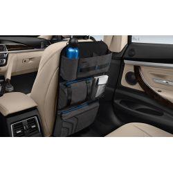 Pochette de dossier pour BMW X4