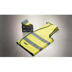 Gilet de sécurité BMWSérie 4 (pack de 2)