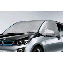 Housse de protection thermique pour BMW I3