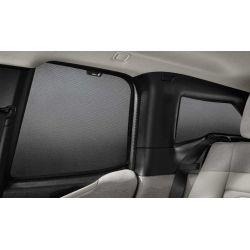 Pare-soleil vitres latérales arrière pour BMW I3