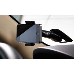 Système de fixation universel pour smartphone / GPS BMW X5 E53 E70 F15