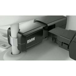 Support de base BMW Série 5