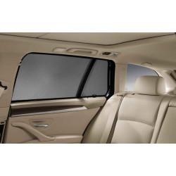 Pare-soleil vitre latérale arrière BMW X5 F15
