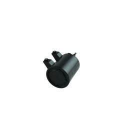 Filtre carburant à charbon actif pour BMW Série 2 F22 F23