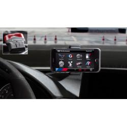 Drive Analyser BMW M Performance BMW Série 2
