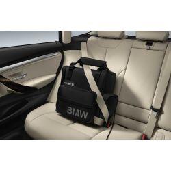 Glacière électrique BMW Série 1