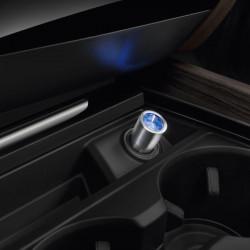 Lampe de poche BMW LED pour...