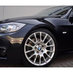 BMW 1 3 X1 Z4 Série E81 E82 E84 E87 E90 E91 E92 E93 Bord Panneau Volant Colonne
