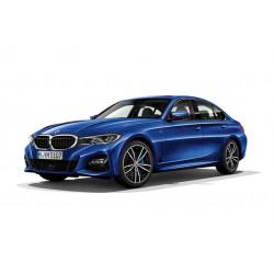 [Essence] BMW Service...