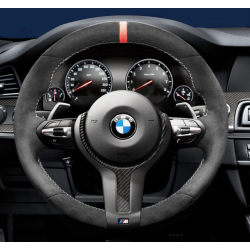 Volant Pro BMW M...
