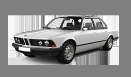 Barre//Cadre BMW x5 f15 pour pare-brise Bj 13-haut