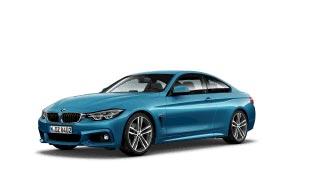 BMW 1 Série E81 E87 Batterie Boîte de rangement arrière coffre sol